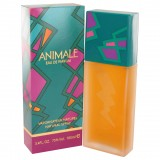 Perfume Feminino Animale For Woman EDP
