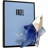 Perfume Feminino Angel Thierry Mugler 100ml - Edp